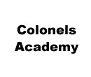 Colonels Academy