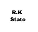 RK State